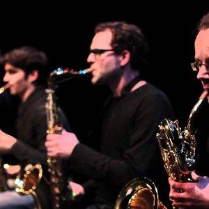 Image pour 'Konus Quartett'