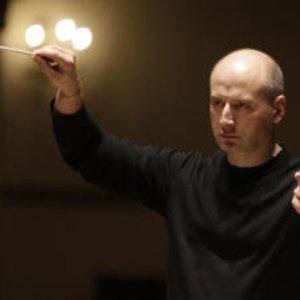 Bild für 'Paavo Järvi: Deutsche Kammerphilharmonie Bremen'