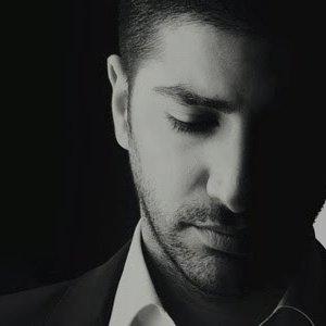 Image for 'Xaniar Khosravi'