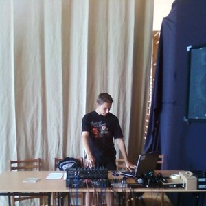 Image for 'DJ DUDO'