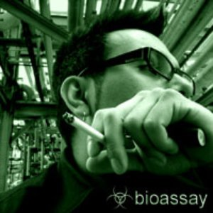 Image pour 'Bioassay'