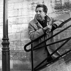Image for 'Henri Dutilleux'