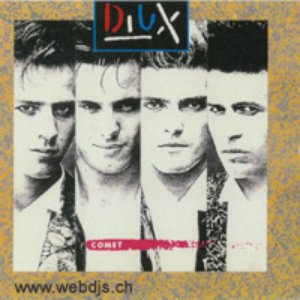 Image for 'DIUX'