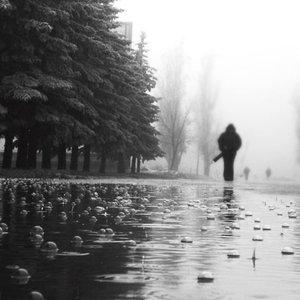 Image for 'Звуки Природы'