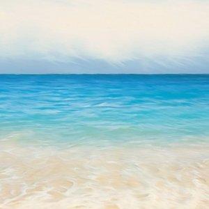 Image for 'Седое Море'