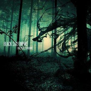 Imagem de 'Black Sun Empire & Audio'