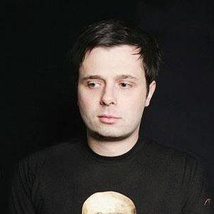 Bild för 'Tyler Pope'