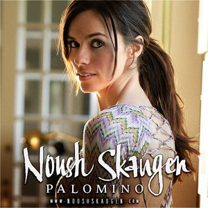 Image for 'Noush Skaugen'
