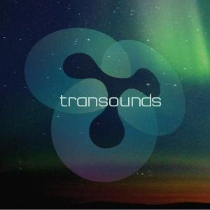 Image for 'Transounds'