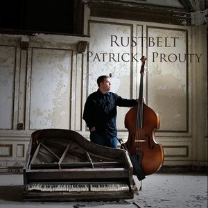 Image for 'Patrick Prouty'