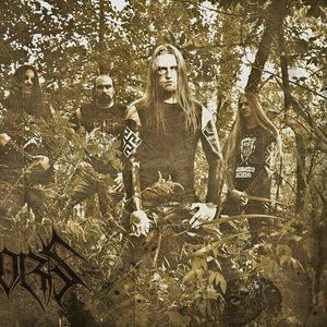 Image for 'Khors'