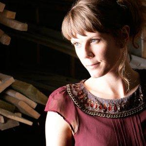 Bild für 'Juliet Turner'