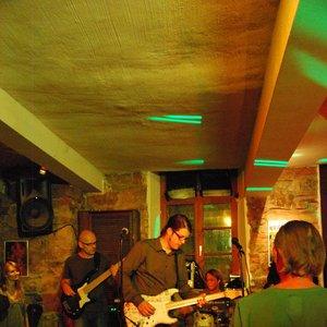 Image for 'Quickchange Bluesband'