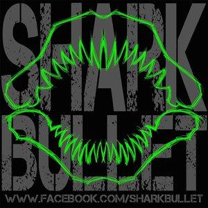 Image for 'SHARKBULLET'