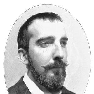 Bild für 'victoria-dei-gra'