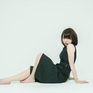 Image for 'イロメガネ'