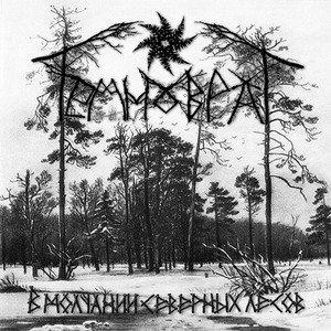 Image for 'Темноврат'