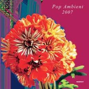 Image for 'Pop Ambient'