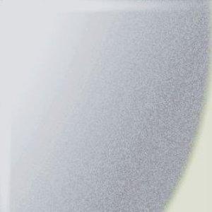 Image for 'Display (ITA)'