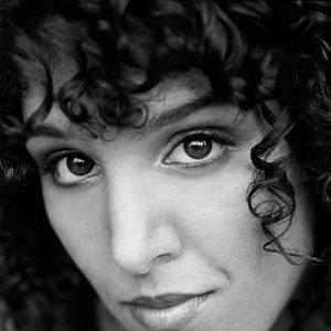 Image for 'Raya Yarbrough'