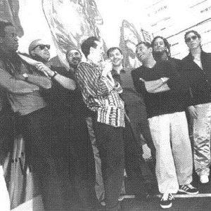 Bild für 'Groove Collective'