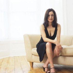 Image for 'Laura Zakian'