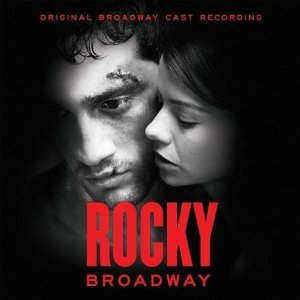 Image for 'Rocky Broadway Orchestra'