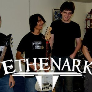 Image for 'Ethenark'
