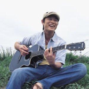 Image for 'タカチャ'