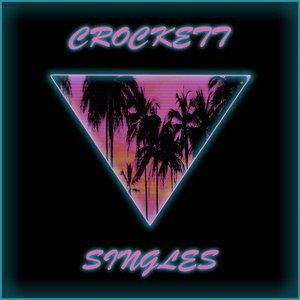 Image for 'Crockett'