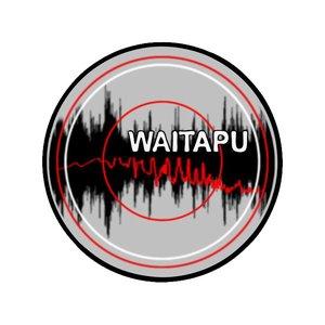Bild för 'Waitapu'