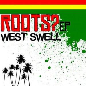 Imagem de 'West Swell'