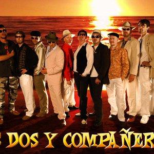 Image pour 'Los Dos y Compañeros'