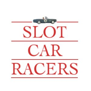 Image for 'Slot Car Racers'