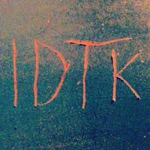 Imagen de 'Idioteka'