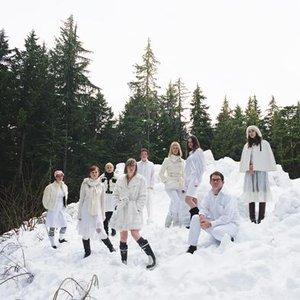 Bild för 'the choir practice'