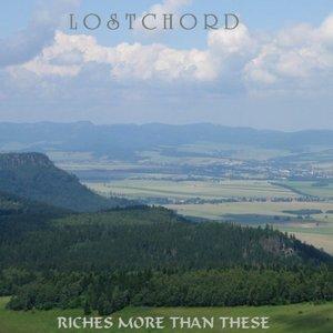 Image for 'Lostchord'