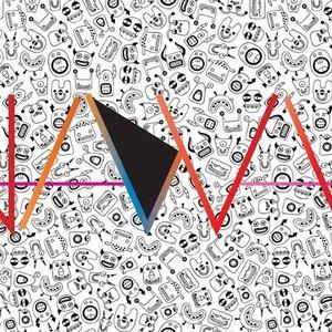 Image for 'Nawas'