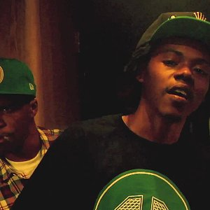 Image for 'Curren$y feat Young Roddy'