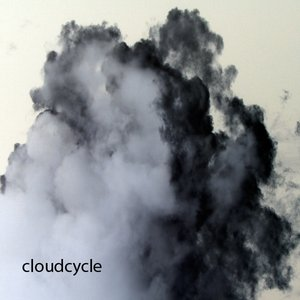 Image for 'Cloudcycle'