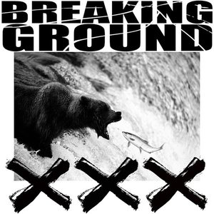 Image pour 'Breaking Ground'