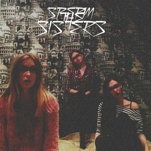 Imagem de 'THE SPERM SISTERS'