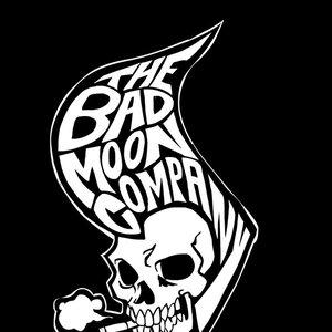 Image for 'Bad Moon Company'