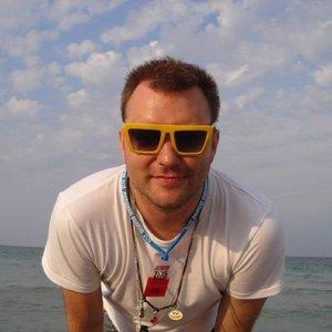 Image for 'Пименов'