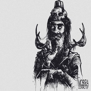 Image for 'Moskra'