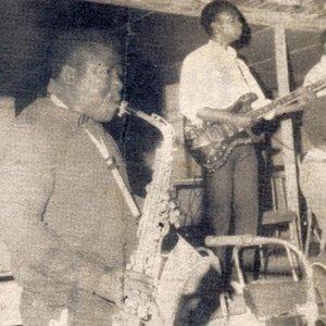 Image for 'NUTA Jazz Band'
