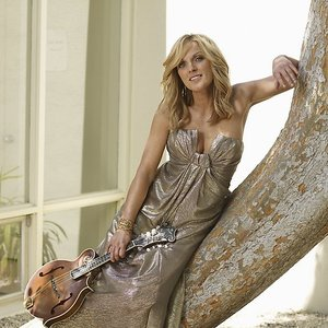 Image for 'Rhonda Vincent'