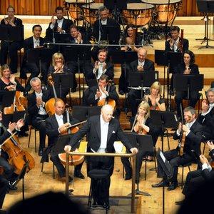 Image for 'Bernard Haitink, Concertgebouw Orchestra'