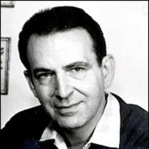 Image for 'Gérard Souzay'