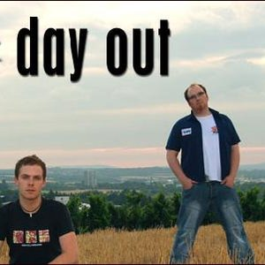 Image for 'Day Out'